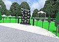 Зображення проекту пам'ятного комплексу новітньої історії «ВОЛИНЬ – ЗЕМЛЯ ГЕРОЇВ».jpg