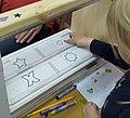 Исследование способностей формировать понятия у ребенка 4-х лет 2.jpg