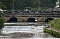 Каменный мост через Исеть, ул. Малышева, 2014 1.JPG