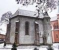Каплиця Св.Мартина.jpg