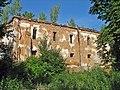 Келії єзуїтського монастиря Житомир.jpg