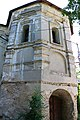 Київ, Башта Онуфріївська (палатна), Лаврська вул. 9.jpg