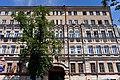 Київ (899) Трьохсвятительська вулиця 4.jpg