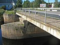 Кобона, каменный мост05.jpg