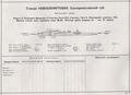 Колійний розвиток і штат працівників станції Новобахмутівка, 1917 рік.png