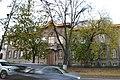 Кострома ул Нижняя Дебря 19 корпус больницы.JPG
