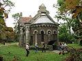 Костьол-мавзолей Потоцьких 001.JPG