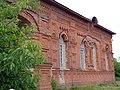Красилівка Покровська церква 5.jpg
