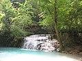 Крушунски водопади.jpg