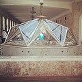 Купол внутри Нарзанной Галереи.jpg