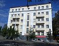 Ленина 2 1.jpg