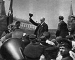 Ленин на параде кпл.jpg