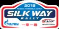 Логотип гонки Шелковый путь 2019.png