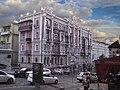 Лютеранська вул., 6 04.JPG