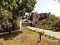 Манастир Златенац 15.jpg