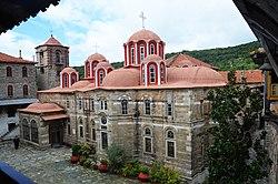 Манастир Констамонит - panoramio (2).jpg