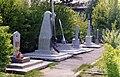 Мемориал героям Алсиба в Киренске.jpg