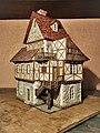 Модель фахверкового дома.jpg
