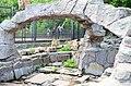 Московский зоопарк. Фото 50.jpg