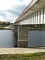 Мост через реку Вагу - panoramio.jpg