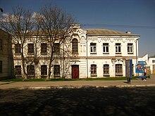 Музична школа, вул. Проскурівська, 75.jpg