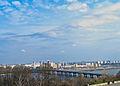Міст Патона в Києві.jpg