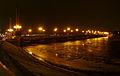Міст через р. Кальміус3!.jpg