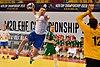 М20 EHF Championship BLR-FAR 26.07.2018-3707 (43606963772).jpg
