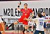 М20 EHF Championship FIN-GBR 28.07.2018-5117 (42971215334).jpg