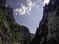 """Национални парк """"Сутјеска"""" 02.jpg"""