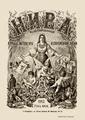 Нива. 1913. №27-52.pdf