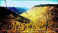 Новая долина Чуи2.jpg