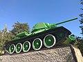 Общий вид танка.jpg