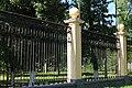 Ограда и столбики Автозаводский парк культуры и отдыха.jpg