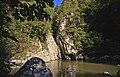Окрестности Сочи. Агурские водопады.jpg