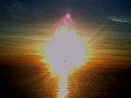 Острів Зміїний, схід сонця.jpg