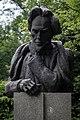 Паметник на Иван Фунев 2.jpg