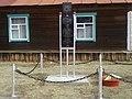 Памятник воинам из Цаган-Морина.jpg