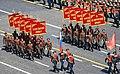 Парад в честь 70-летия Великой Победы - 27.jpg