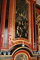 Петергоф Монплезир Китайский кабинет Лаковая роспись.jpg