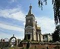 Покровська церква. Ланівці 01.jpg