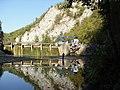 Посебни (геолошки) резерват природе Говјештица, Бања Стијена и Кањон Праче 11.jpg