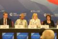 Пресс-конференция Социальное предпринимательство в России – будущее страны 2019 Наше будущее 6.png