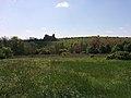 Природний заповідник «Єланецький степ» Палац Природи.jpg