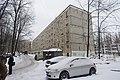 Пятиэтажки в Бескудниково (16476656385).jpg