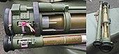 РПГ-30-Крюк.jpg