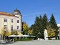 Разлог 2012 November - panoramio (38).jpg