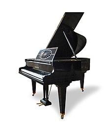 Учимся играть на пианино - YouTube