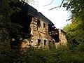 Руины театра (Усадьба Ивановское) 3.jpg