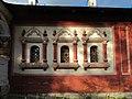 Саввино-Сторожевский монастырь, Царицыны палаты 03.jpg